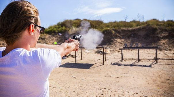 build-your-own-shooting-range
